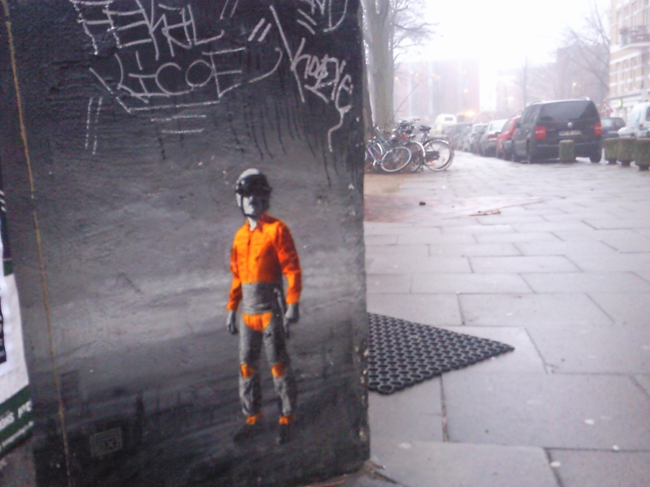 Boxi Street Art