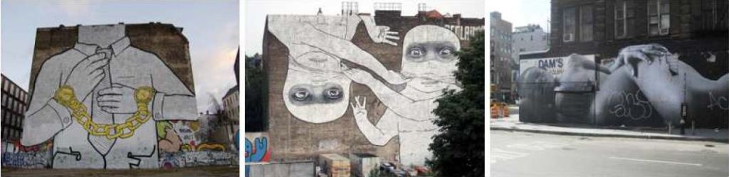Murial